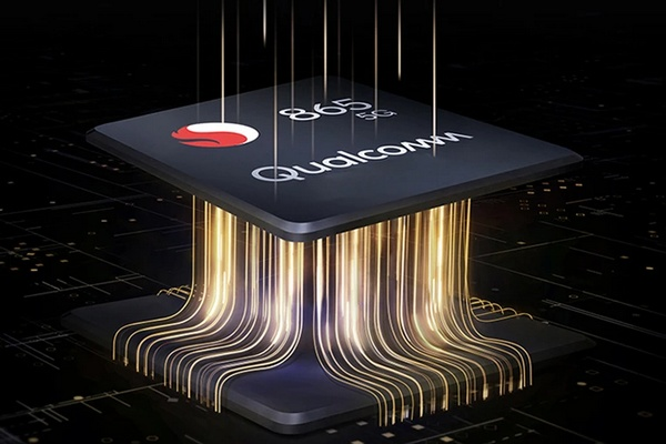 These are now the cheapest Snapdragon 865 phones of 2020