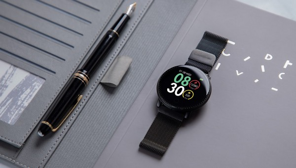 UMIDIGI Watch