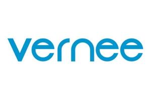 Vernee