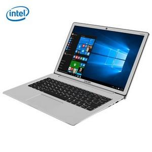 Chuwi LapBook 12.3 - N3450