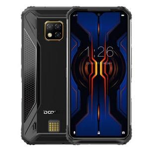 DOOGEE S95 Pro - Bundle