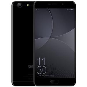 Elephone R9 - 4GB 64GB