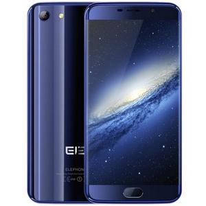 Elephone S7 - 4GB 64GB Helio X25