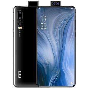 Elephone U2 - 6GB 128GB