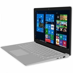 Jumper EzBook S4 - N4100 8GB 256GB