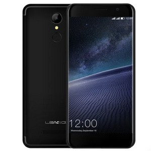 LEAGOO M5 Edge