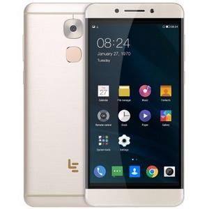 LeEco Le Pro 3 X720 - 6GB 64GB