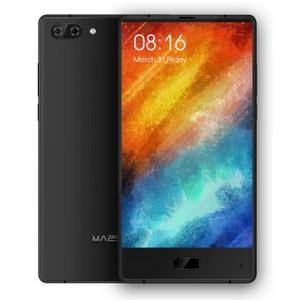 Maze Alpha - 6GB 64GB