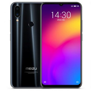 Meizu Note 9 - 4GB 64GB Global