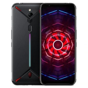 Nubia Red Magic 3 - 8GB 128GB Global