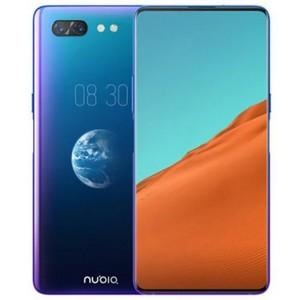 Nubia X - 8GB 128GB