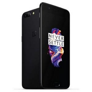 OnePlus 5 - 8GB 128GB