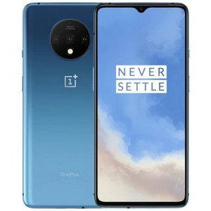OnePlus 7T Coupon