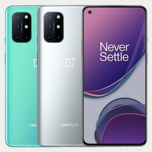 OnePlus 8T Coupon