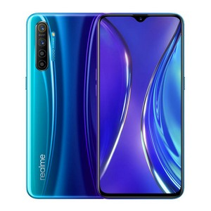 OPPO Realme X2 - 8GB 128GB Global