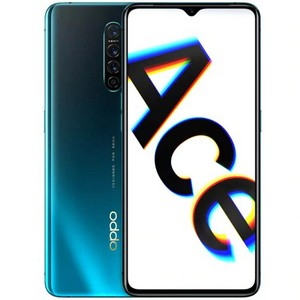 OPPO Reno Ace - 8GB 256GB