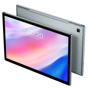 Teclast P20HD Coupon