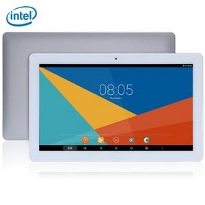 Teclast Tbook 16 Pro - Z8300