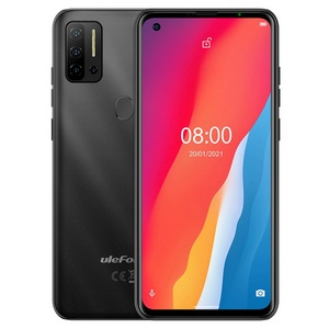 Ulefone Note 11P - 8GB 128GB