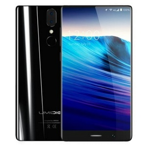 UMiDigi Crystal - 2GB 16GB