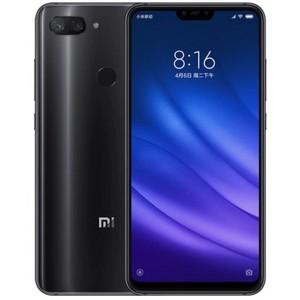 Xiaomi Mi 8 Lite - 6GB 128GB