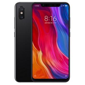Xiaomi Mi 8 - 6GB 128GB