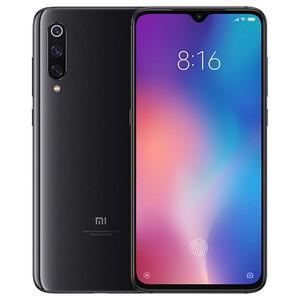 Xiaomi Mi 9 - 6GB 128GB B20