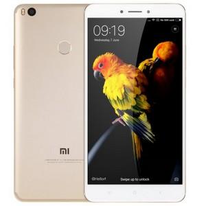 Xiaomi Mi Max 2 - 4GB 64GB