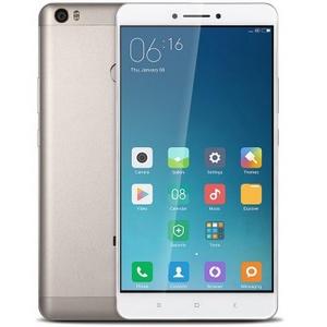Xiaomi Mi Max - 3GB 64GB