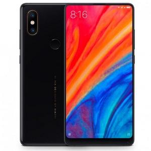 Xiaomi Mi Mix 2S - 8GB 256GB