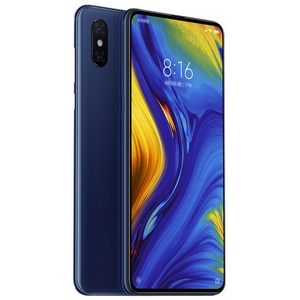 Xiaomi Mi Mix 3 - 6GB 128GB Global