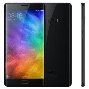 Xiaomi Mi Note 2 - 6GB 128GB Global