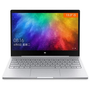 Xiaomi Mi Notebook Air 13.3 - i7-8550U 8GB 256GB MX150
