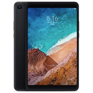 Xiaomi Mi Pad 4 Plus kupon