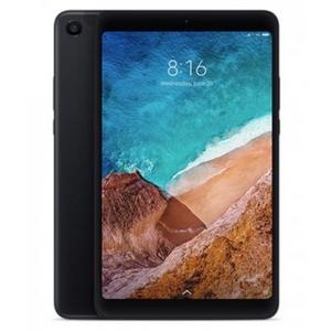 Xiaomi Mi Pad 4 - Wi-Fi 3GB 32GB
