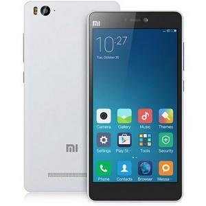 Xiaomi Mi4c - 2GB 16GB