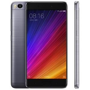 Xiaomi Mi5S - 3GB 64GB