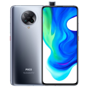Xiaomi Poco F2 Pro - 5G 8GB 256GB Global