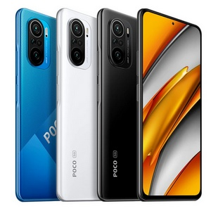 Xiaomi Poco F3 - 5G 6GB 128GB Global