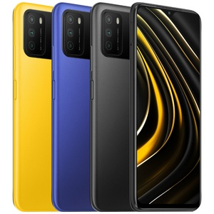 Xiaomi POCO M3 - 4GB 128GB Global