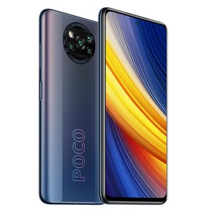 Xiaomi Poco X3 Pro - 8GB 256GB Global