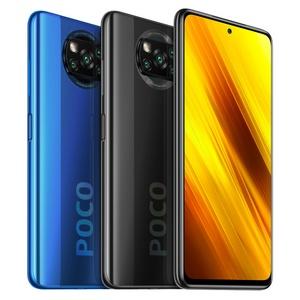Xiaomi Poco X3 - 6GB 64GB Global