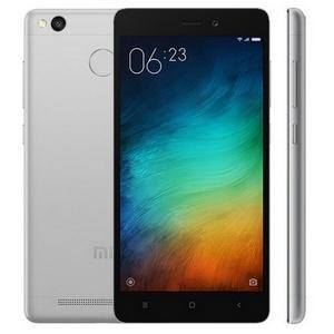 Xiaomi Redmi 3S - B20 3GB 32GB