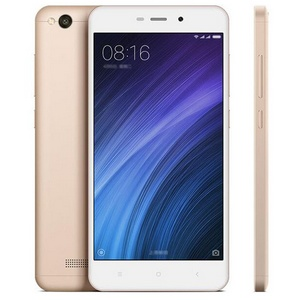 Xiaomi Redmi 4A - B20 Global