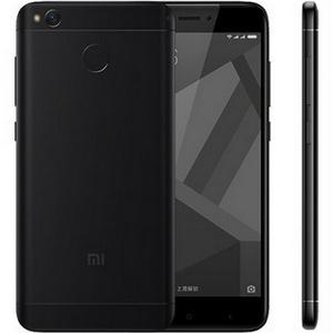 Xiaomi Redmi 4X - 3GB 32GB B20