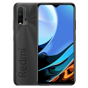 Xiaomi Redmi 9T Coupon