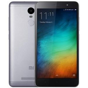 Xiaomi Redmi Note 3 Pro - B20 3GB 32GB