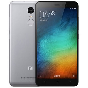 Xiaomi Redmi Note 3 - 2GB 16GB