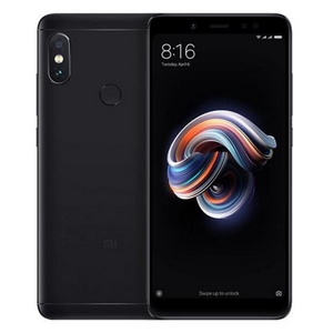 Xiaomi Redmi Note 5 - 4GB 64GB Global B20