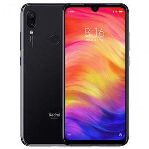 Xiaomi Redmi Note 7 - 4GB 128GB B20